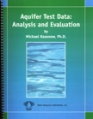 Aquifer Test Data Analyses and Evaluation - NGWA