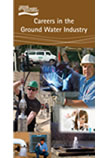 Careers in Groundwater Industry - NGWA