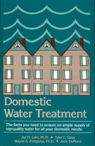 Domestic Water Treatment - NGWA