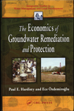 Economics of Ground Water Remediation and Protection - NGWA