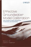 Effective Groundwater Model Calibration - NGWA