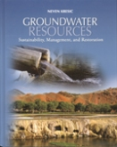 Groundwater Resources - NGWA