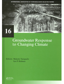 Groundwater Response to Changing Climate - NGWA