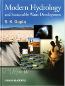 Modern Hydrology and Sustainable Water Development - NGWA