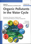 Organic Pollutants in the Water Cycle - NGWA
