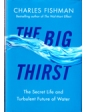 The Big Thirst - NGWA