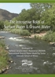 The Interactive Role of Surface Water and Ground Water - NGWA