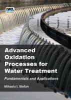 Advanced Oxidation Processes for Water Treatment - IWA Publishing