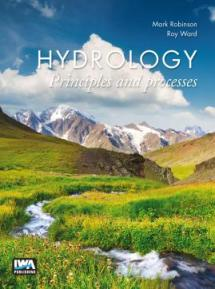 Hydrology Principles and processes - IWA Publishing