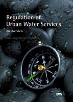 Regulation of Urban Water Resources