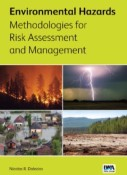 Environmental Hazards Methodologies for Risk Assessment- IWA Publishing