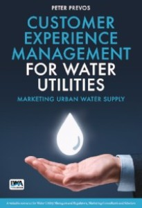 Customer Experience Management for Water Utilities - IWA Publishing