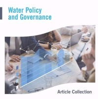 Water Policy and Governance - IWA Publishing