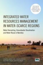 Integrated Water Resources Management in Water Scarce Regions