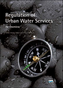 Regulation of Urban Water Services - IWA
